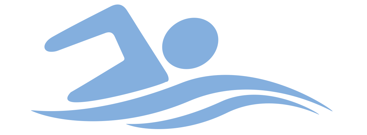 Swmming Pool Logo : Swimming for year and term b bsb juniors
